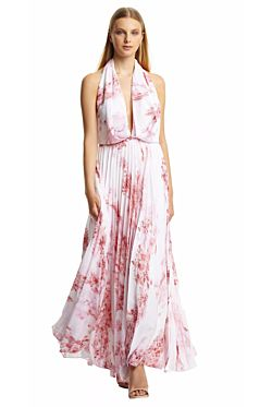 Ruby Lane Dress