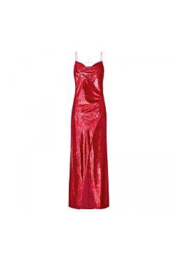Mickey Slip Dress