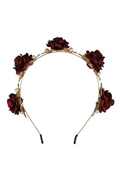 Eve Headpiece