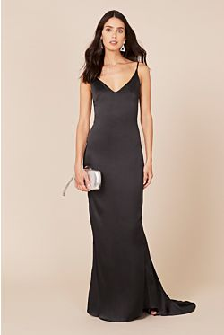 Esmae Dress