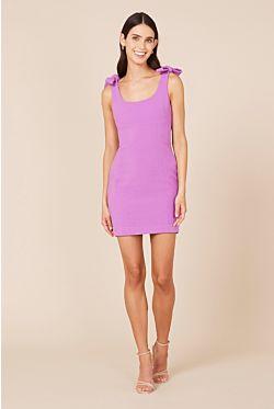 Dahlia Mini Dress