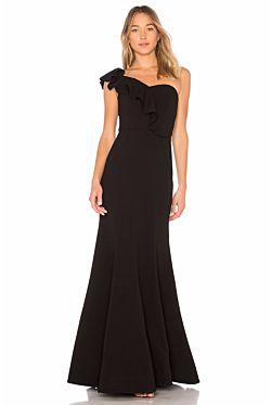 Gigi Bustier Gown