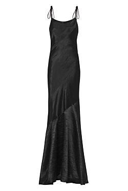 Henri Maxi Dress