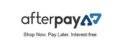 Introducing: Afterpay – Rent Now, Pay Later
